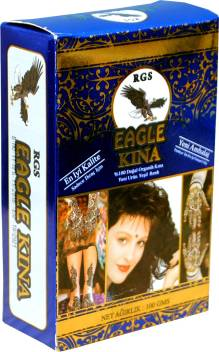 Eagle S Rgs Eagle Henna Price In India Buy Eagle S Rgs Eagle Henna Online In India Reviews Ratings Features Flipkart Com