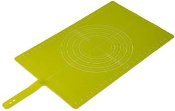 Joseph Joseph Plastic Cutting Board Price in India - Buy