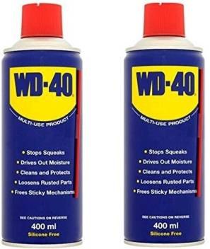 Pidilite Wd40 400ml Degreasing Spray Price In India Buy Pidilite Wd40 400ml Degreasing Spray Online At Flipkart Com