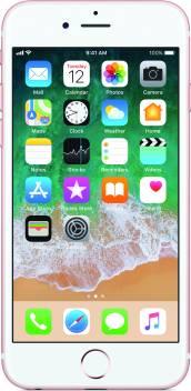 Apple Iphone 6s 64gb Rose Gold Unlocked A1688 Cdma Gsm