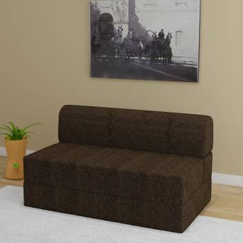 Springtek Sofa Bed Single