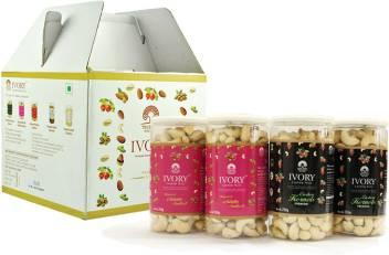 cashew nuts W320 Cashews Price in India