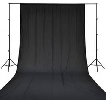 Boosty 8 X12 Ft Black Lekera Backdrop Photo Light Studio Photography Background Reflector Price In India Buy Boosty 8 X12 Ft Black Lekera Backdrop Photo Light Studio Photography Background Reflector Online