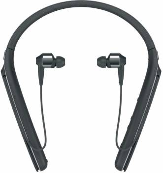 Sony Wi 1000x Bluetooth Headset Price In India Buy Sony Wi 1000x Bluetooth Headset Online Sony Flipkart Com