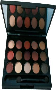 Morphe Eyeshadow Kit 20 G Price In India Buy Morphe Eyeshadow Kit 20 G Online In India Reviews Ratings Features Flipkart Com Check out our morphe selection for the very best in unique or custom, handmade pieces from our eye shadows shops. flipkart