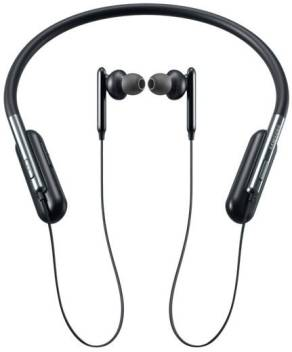 Samsung U Flex Bluetooth Headset Price In India Buy Samsung U Flex Bluetooth Headset Online Samsung Flipkart Com