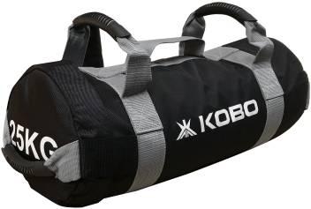 Kobo 25 Kg Sandbag Adjule Weight