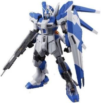 Bandai Mg 1 100 Rx 93 192 2 Hi 192 Gundam Limited Clear Parts Mobile Suit Gundam Char S Counterattack Mg 1 100 Rx 93 192 2