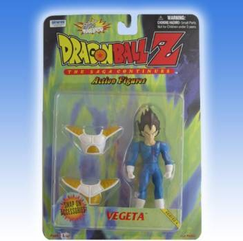 Dragon Ball Z 5 Vegeta W Snap On Saiyan Armor Early Irwin Series 4 5 Vegeta W Snap On Saiyan Armor Early Irwin Series 4 Buy Dragonball Z Toys In Vegeta has more than a few tricks up his sleeves that'll ensure you need to stay on your toes the entire time you. dragon ball z 5 vegeta w snap on saiyan