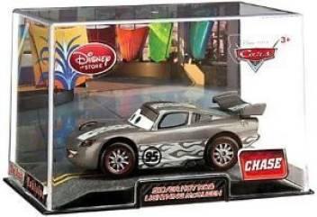 Generic Disney Disney Pixar Pixar Cars Movie Exclusive 1 43 Die