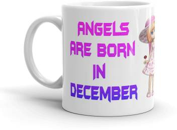 Gmx Most Popular Coffee Mugs For Happy Birthday Girlfriend Friend Sister Printed For All Occasions As Gift S No 0026 Ceramic Mug Price In India Buy Gmx Most Popular