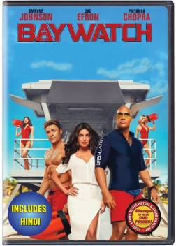 Baywatch 2017 Price In India Buy Baywatch 2017 Online At Flipkart Com