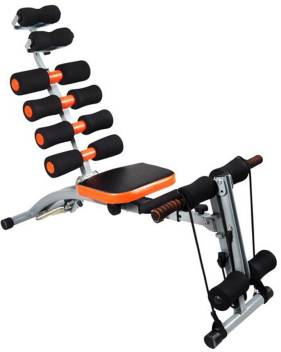Shoppingshort Master Blaster Six Pack Abs Care Abdominal Trainer Abs Workout Machine Home Gym Fitness Equipment Cardio Exerciser Ab Exerciser Buy Shoppingshort Master Blaster Six Pack Abs Care Abdominal Trainer Abs