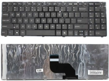 ACS COMPATIBLE with ASUS Right LCD Hinge for 1015PE Model Replacement