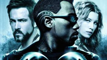 Aabhaas Wall Poster Movies Blade Trinity Jessica Biel Wesley Snipes Ryan Reynolds Paper Print Gaming Posters In India Buy Art Film Design Movie Music Nature And Educational Paintings Wallpapers At Flipkart Com