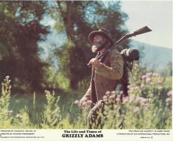 medium-ashd-wall-poster-the-life-and-times-of-grizzly-adams-original-imaek7xxayrdp3cc.jpeg?q=70