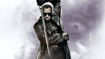 Akhuratha Wall Poster Blade Movie Wesley Snipes Paper Print Gaming Posters In India Buy Art Film Design Movie Music Nature And Educational Paintings Wallpapers At Flipkart Com