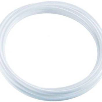 Pk Aqua 1 4 Inch Small Size Ro Wire Pipe 10m Length Pipe White Tube For All Home Water Purifier Filter Model Hose Pipe Price In India Buy Pk Aqua 1 4 Inch Small Size