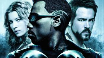 Aabhaas Movies Blade Trinity Jessica Biel Wesley Snipes Ryan Reynolds Wall Poster Paper Print Movies Posters In India Buy Art Film Design Movie Music Nature And Educational Paintings Wallpapers At Flipkart Com