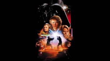 Pl Star Wars Episode Iii Revenge Of The Sith Wall Poster 13 19 Inches Paper Print Movies Posters In India Buy Art Film Design Movie Music Nature And Educational Paintings Wallpapers At Flipkart Com