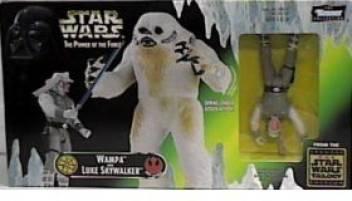 Hasbro Star Wars Revenge Of The Sith Lava Reflection Darth Vader Anakin Skywalker Duel At Mustafar Target Exclusive Star Wars Revenge Of The Sith Lava Reflection Darth Vader
