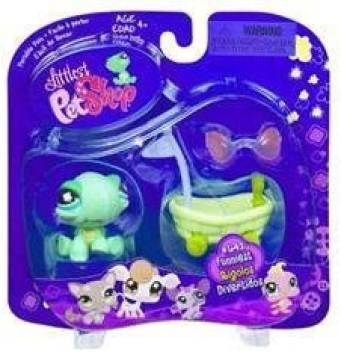 Littlest Pet Shop Portable Pet Turtle With Wheelbarrow Portable Pet Turtle With Wheelbarrow Buy Turtles Toys In India Shop For Littlest Pet Shop Products In India Flipkart Com