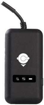 Letstrack Bike Tracking Device - Vehicle GPS Tracker GPS Device