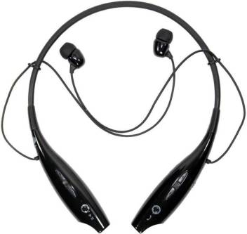 Zion Etar 730 Bluetooth Stereo Headset Wireless Bluetooth Mobile Phone Headphone Earpod Sport Earphone With Call Functions Bluetooth Headset Price In India Buy Zion Etar 730 Bluetooth Stereo Headset Wireless Bluetooth Mobile Phone