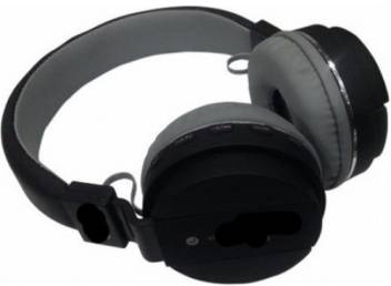 Landmark Bdm Ms 881c Vivo Bluetooth Headphone With Sd Card Alot And Fm Bluetooth Headset Price In India Buy Landmark Bdm Ms 881c Vivo Bluetooth Headphone With Sd Card Alot And Fm Bluetooth