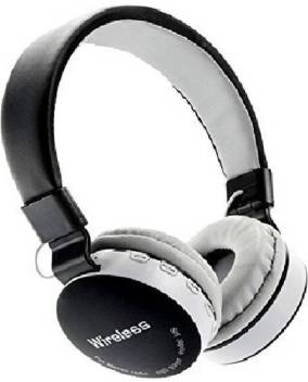 Landmark Rtc Ms 881c Vivo Bluetooth Headphone With Sd Card Alot And Fm Bluetooth Headset Price In India Buy Landmark Rtc Ms 881c Vivo Bluetooth Headphone With Sd Card Alot And Fm Bluetooth