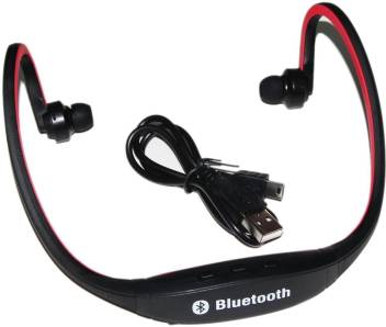 Hoc Tvu Bs19c Mi Bluetooth Headphone With Sd Card Alot And Fm Bluetooth Headset Price In India Buy Hoc Tvu Bs19c Mi Bluetooth Headphone With Sd Card Alot And Fm Bluetooth Headset Online