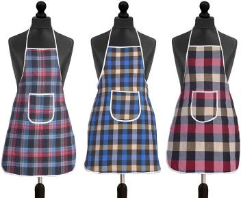 Discover the Right Apron For Your Business