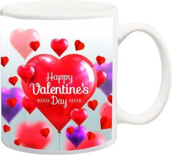 Me You Valentine S Day Gift For Husband Wife Gift For Boyfriend Girlfriend Valentine Gift For Him Her Anniversary Iz18ssmu 116 Ceramic Mug Price In India Buy Me You Valentine S Day Gift For Husband Wife