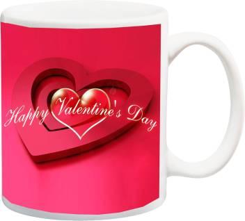 Me You Valentine S Day Gift For Husband Wife Gift For Boyfriend Girlfriend Valentine Gift For Him Her Anniversary Iz18ssmu 47 Ceramic Mug Price In India Buy Me You Valentine S Day Gift For Husband Wife
