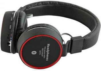 Clonebeatz Gis Sh 10 Mi Bluetooth Headphone With Sd Card Alot And Fm Bluetooth Headset Price In India Buy Clonebeatz Gis Sh 10 Mi Bluetooth Headphone With Sd Card Alot And Fm Bluetooth
