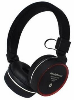 Clonebeatz Uwf Sh 10 Mi Bluetooth Headphone With Sd Card Alot And Fm Bluetooth Headset Price In India Buy Clonebeatz Uwf Sh 10 Mi Bluetooth Headphone With Sd Card Alot And Fm Bluetooth
