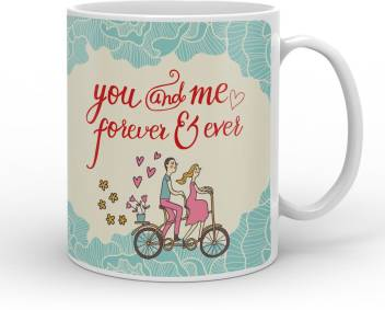 Indigifts Decorative Gifts Young Couple