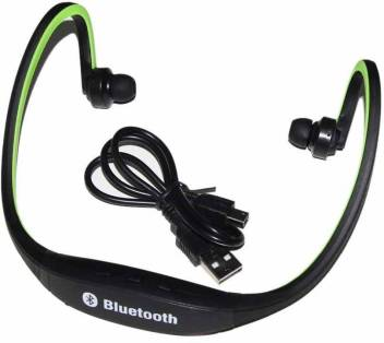 Estar Micromax Canvas Juice 2 Aq5001 Compatible Device Bluetooth Headset Price In India Buy Estar Micromax Canvas Juice 2 Aq5001 Compatible Device Bluetooth Headset Online Estar Flipkart Com