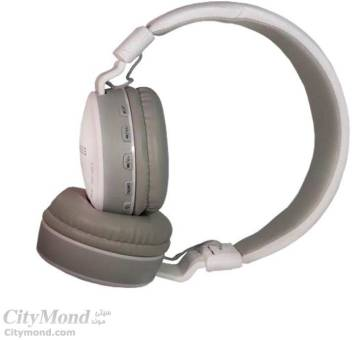 Clonebeatz Fht Ms 881c Vivo Bluetooth Headphone With Sd Card Alot And Fm Bluetooth Headset Price In India Buy Clonebeatz Fht Ms 881c Vivo Bluetooth Headphone With Sd Card Alot And Fm Bluetooth