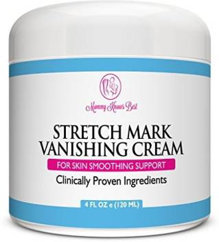 Mommy Knows Best Stretch Mark Removal Vanishing Cream Price In India Buy Mommy Knows Best Stretch Mark Removal Vanishing Cream Online In India Reviews Ratings Features Flipkart Com