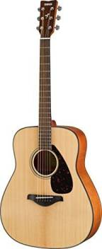 Generic Yamaha Fg800 Solid Top Acoustic Guitar Yamaha Fg800 Solid Top Acoustic Guitar Shop For Generic Products In India Flipkart Com