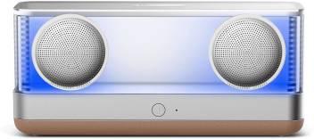 Blaupunkt Opak Bluetooth Sprecher Speaker