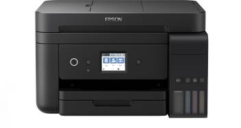 Epson L6190 Multi-function Wireless Printer