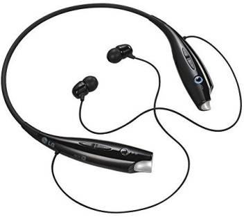 Mobile Mobile Hoa Hbs 730 Bluetooth Stereo Headset Hbs 730 Wireless Bluetooth Mobile Phone Headphone Earpod