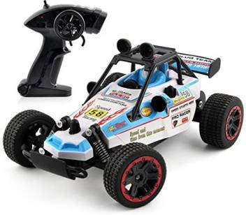 Generic Rc Mini Racing Car Cmrtew 1 20 Scale 2 4ghz 2wd Off Road Vehicle Car Truck Give The Child The Best Gift Blue Price In India Buy Generic Rc Mini Racing Car Cmrtew 1 20 Scale 2 4ghz 2wd