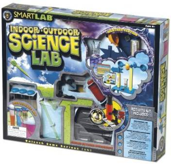 Smartlab Toys House Of Fashion Design Studio Price In India Buy Smartlab Toys House Of Fashion Design Studio Online At Flipkart Com