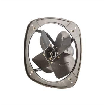 Warmex Trans Air Fan 9 Dual Ball Bearing Isi Ta 01 Metallic Gray 225 Mm 4 Blade Exhaust Fan Price In India Buy Warmex Trans Air Fan 9 Dual Ball