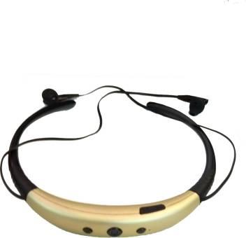 Crystal Digital 730 Level U Wireless Bluetooth Headset With Mic Design By Samsung Bluetooth Headset Price In India Buy Crystal Digital 730 Level U Wireless Bluetooth Headset With Mic Design By