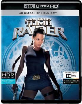 tomb raider movie 2
