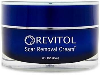 Revitol Scar Removal Cream Price In India Buy Revitol Scar